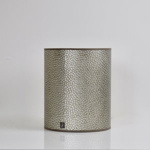Cilinderkap Harlequin