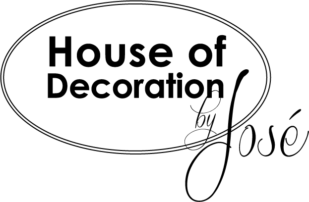 House of decoration