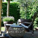 Monet Highbackchair Exterior_